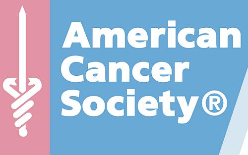 影响因子138的CA:最新美国癌症统计报告出炉