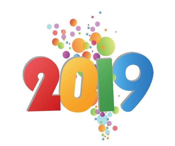 2019年IVD行业会议汇总